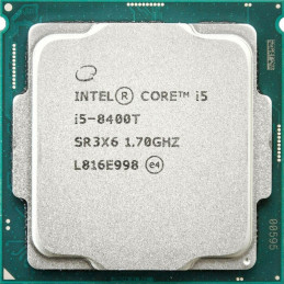 Avaya 5420 Digital Telephone IP OFFICE VoIP Digital Telephone