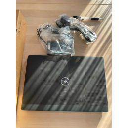 "HP 2TB EVA SAS MDL, 6Gb/s DP 7200RPM 3.5"" HARD DRIVE MB2000FBZ (HP PN: 649327-002 507618-004)"