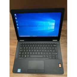 "HP 300GB Ultra320 3.5"" SCSI..."
