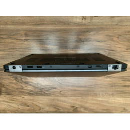 Seagate 500GB Laptop Thin...