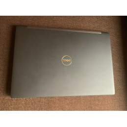HGST Hitachi 500GB THIN...