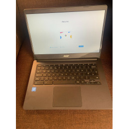 HGST 500GB THIN SLIM HDD...