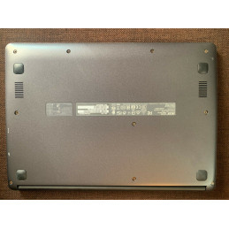 Western Digital 500GB...