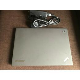 HP AN975A 500479-001...