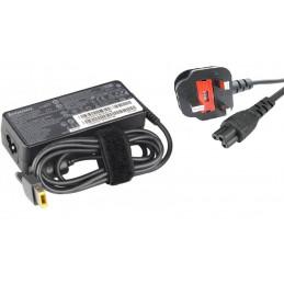 NVIDIA Quadro P620 2 GB...