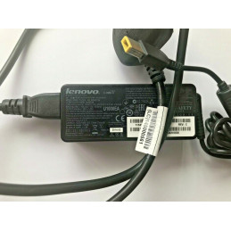 Nvidia NVS 310 512 MB PCI Express 2.0 x16 Low Profile Graphics Video Card (2x DisplayPorts) HP 678929-002 707252-001_FH