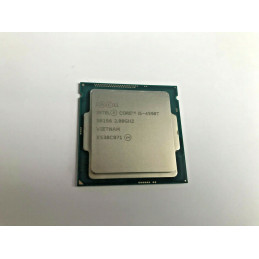 HP ProLiant DL380 G6 Server Intel® Xeon X5560 6 GB RAM, 4x 146GB SAS, DVD Drive