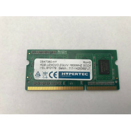 Lenovo ThinkPad Pro Dock Type 40A1 For T440 T450 T460 T470 X240 X260 T540