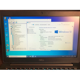 "Samsung SyncMaster EX1920W 19"" HD 1440x900 LED LCD Monitor DVI VGA Including Power Cable"