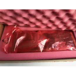 SONY DDS-4 Data Cartridges DGD 150P 40GB 4mm 150m - Brand New Sealed