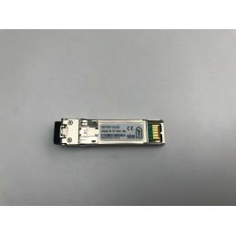 Qlogic QLA2340 PCI-X 133MHz...