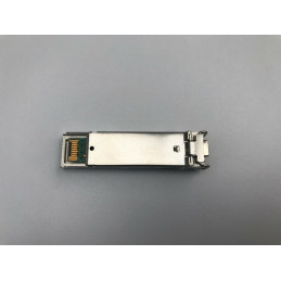 HP NC360T Dual Port Gigabit...