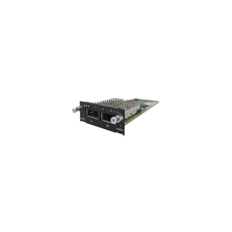 HP AE311-60001 4GB 1-Port Fibre Channel HBA