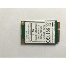 HPE Smart Array E208e-p SAS...