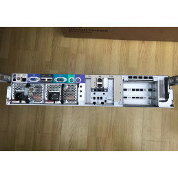 Hypertec 8GB DDR3 1600MHZ PC3-12800E ECC Unbuffered RAM MEMORY HYMHP7708G HP Equivalent P/N: HP-669324-B21