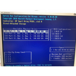 Lenovo Thinkpad T460 Laptop...