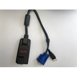 HPE HP Enterprise 300GB 15K...