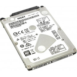 Lenovo ThinkPad T450 Laptop...