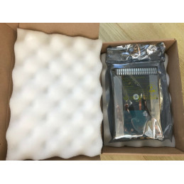 Dell Latitude 7290 Intel®...