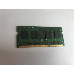 Lenovo ThinkPad X230 Intel®...