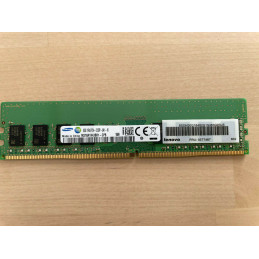 Kingston KTH-PL316E/8G...