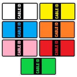 Dell Latitude 7300 Intel®...