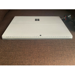 HPE Smart Array P408e-p SAS...