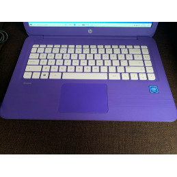 Kingston KTH9600CS/4G 4GB...