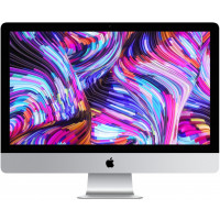 Storage & Hard Drives: Reliable HDDs From Our Extensive Range!