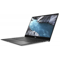 HP Laptops, Tablets & 2-in-1s