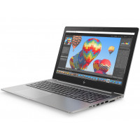Dell Laptops, Tablets & 2-in-1s